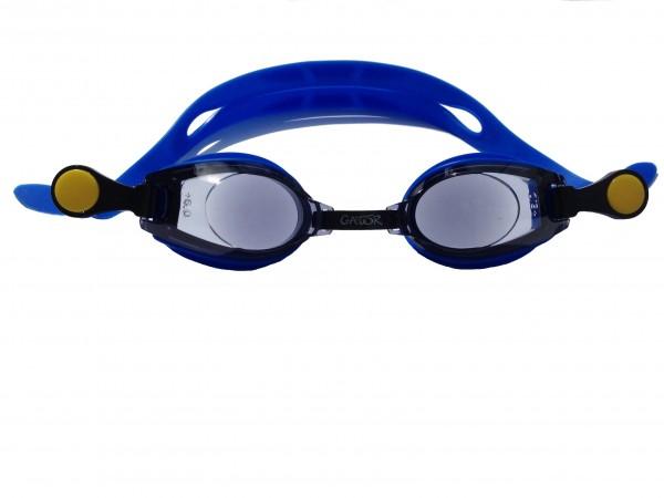 Optische Schwimmbrille für Kinder u. Jugendliche