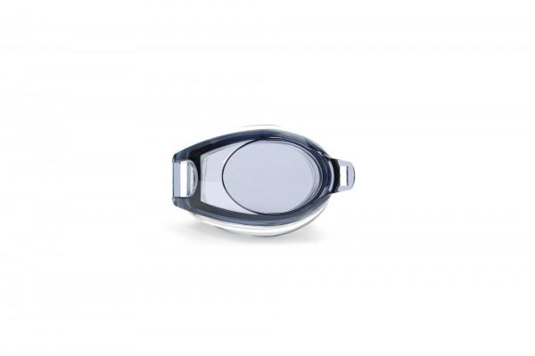 Getönte Brillengläser f. Jugendliche - weitsichtig (+)